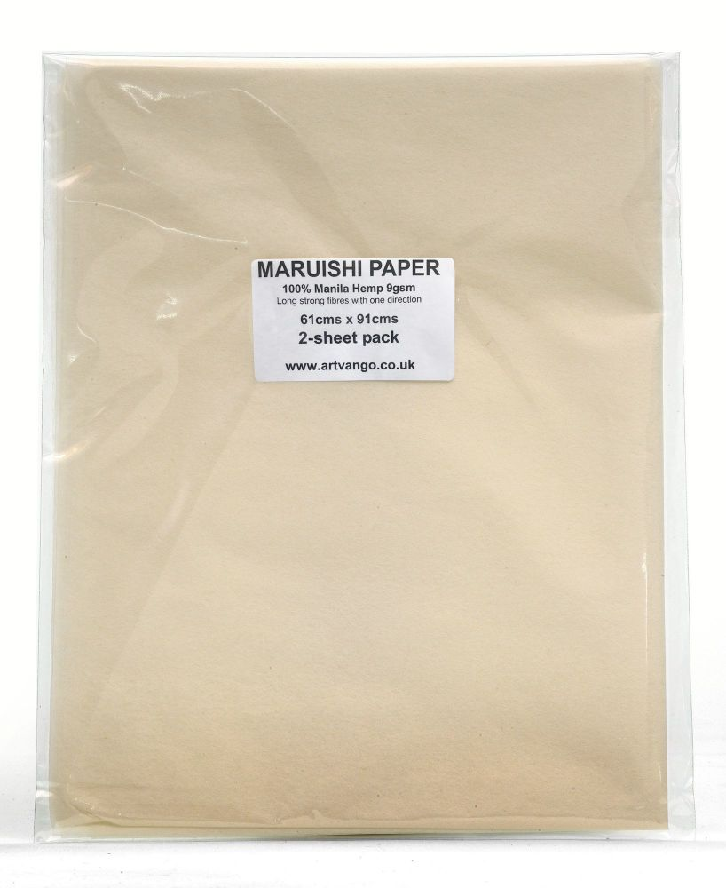 Maruishi Paper