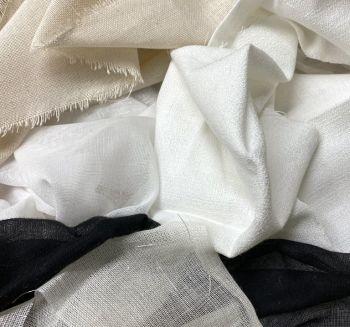 Miscellaneous Fabrics