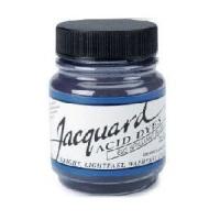 <!--002-->Jacquard Acid Dye 14gms