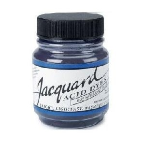 Jacquard Acid Dye 14g Bottle