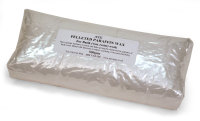 Pelleted Paraffin Wax 500g