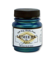 <!--016-->Jacquard Lumiere 70ml