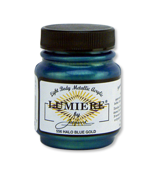 Jacquard Lumiere 70ml