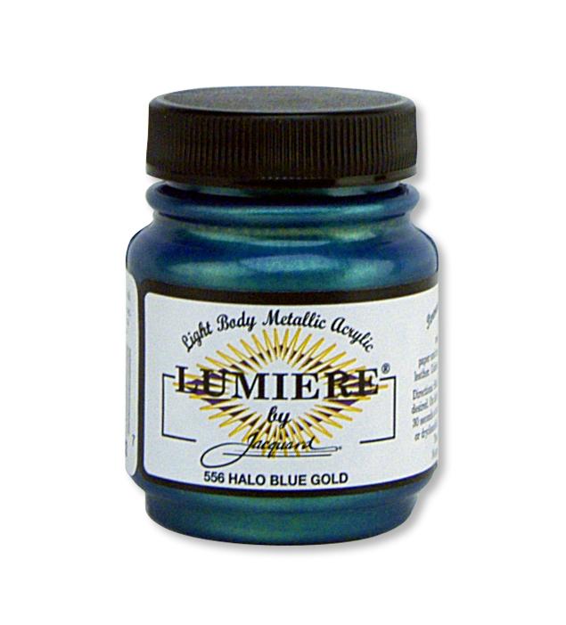 Jacquard Lumiere 70ml