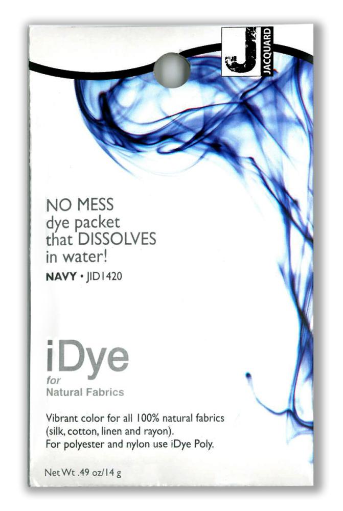 Jacquard iDye 14g
