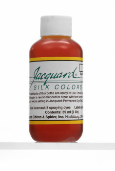 Jacquard Green Label Silk Colours 60ml