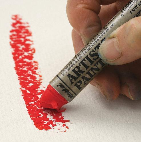 Markal Paintsticks
