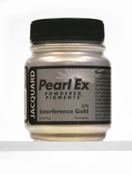 Jacquard Pearl Ex 14/21g NEW SHADES AVAILABLE!!