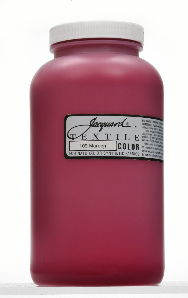 Jacquard Textile Colour 946ml