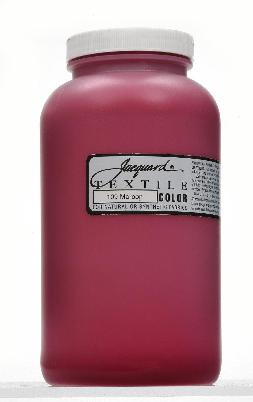 Jacquard Textile Colour 946ml