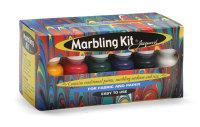 <!--010-->Jacquard Marbling Kit