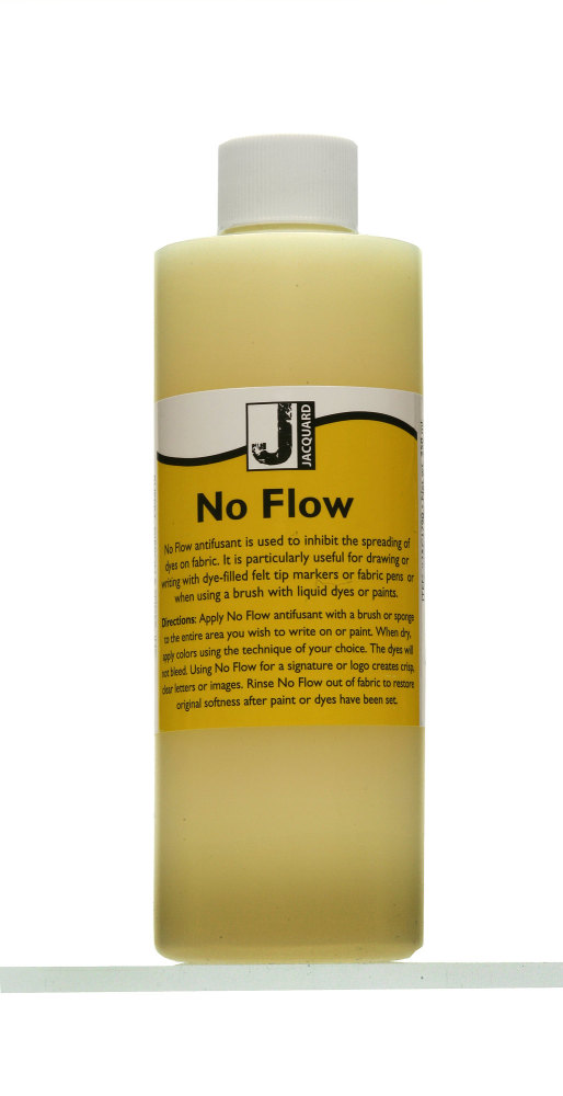 Jacquard No Flow 118ml