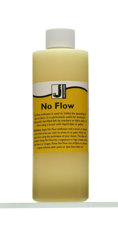 Jacquard No Flow 250ml