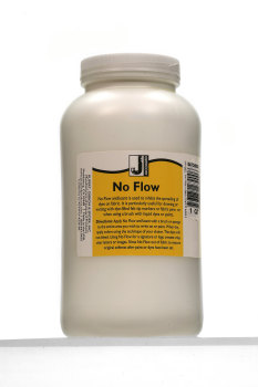 Jacquard No Flow 946ml