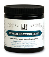 <!--006-->Jacquard Screen Drawing Fluid 118ml