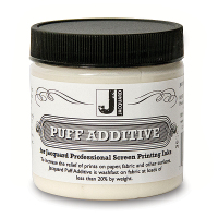 <!--015-->Jacquard Puff Additive 118ml