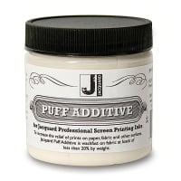 Jacquard Puff Additive 118ml
