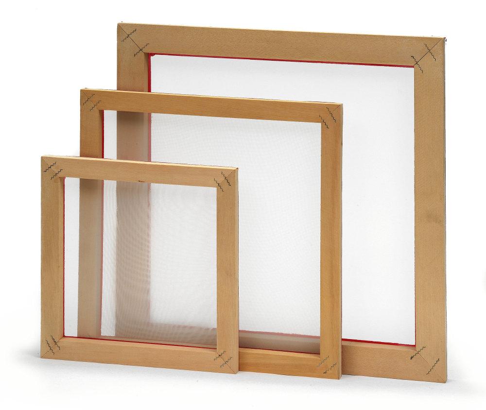 Square Screens