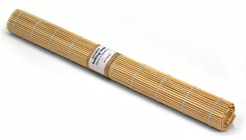 Felting Mat - Bamboo 48x50cm