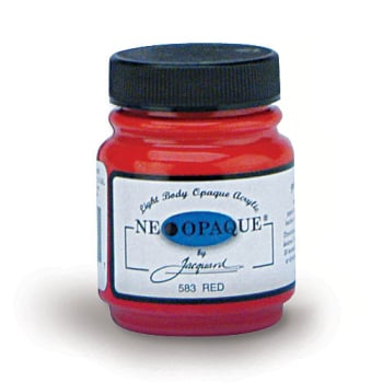 Jacquard Neopaque 66ml