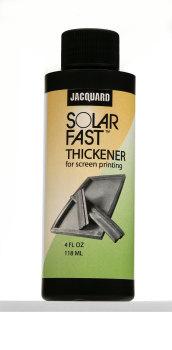 Jacquard SolarFast Thickener 118ml