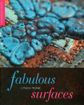 Fabulous Surfaces - Lynda Monk