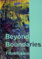 <!--030-->Beyond Boundaries - Fibrefusion