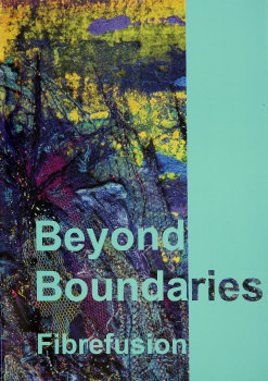 Beyond Boundaries - Fibrefusion