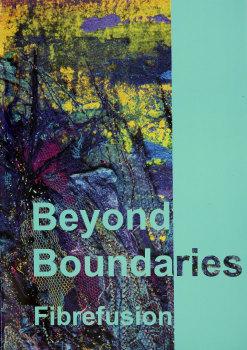 Beyond Boundaries - Fibrefusion