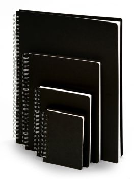 Euro Sketchbooks - 50 Sheets 160gsm INDIVIDUAL PRICES FROM: