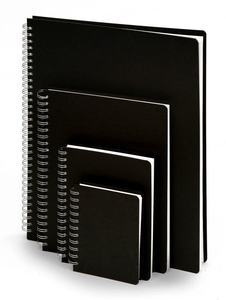 Euro Sketchbooks - 50 Sheets 160gsm