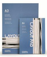 <!--004-->Seawhite Layout Pad