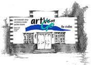studio front colour small for web