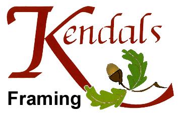 kendals logo 2