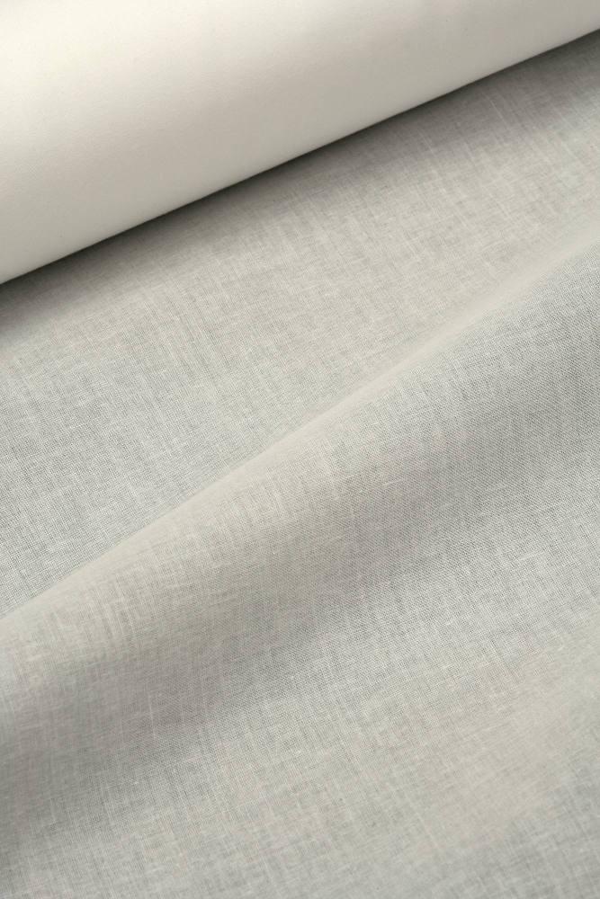 Cotton Lawn 150cm x 1m