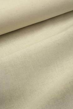 Calico Mediumweight 96cm x 1m