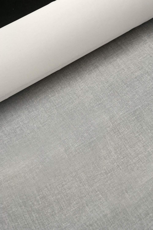 Cotton Organdie Economy 110cm x 1m