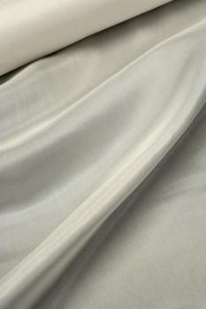 Silk Mediumweight (Habotai 8) 90cm x 1m