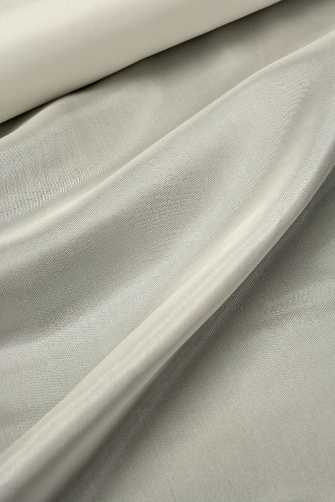 Silk Mediumweight (Habotai 80) 90cm x 1m