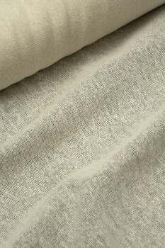 Silk Noil 22 (Gauze) 112cm x 1m