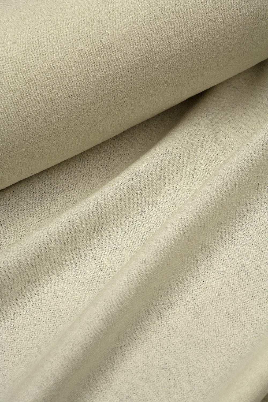 Silk Noil 34 112cm x 1m