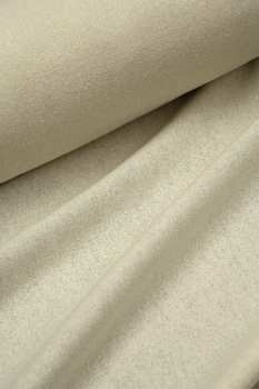 Silk Noil 34 114cm x 1m