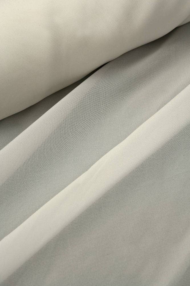 Devore Viscose/Silk Georgette 114cm x 1m