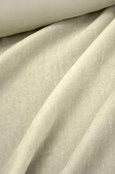 Devore Viscose/Silk Velvet 114cm x 1m