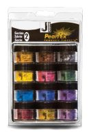 <!--056-->Pearl Ex 12 Color Set - Series 2