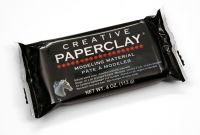 Creative Paperclay 113g