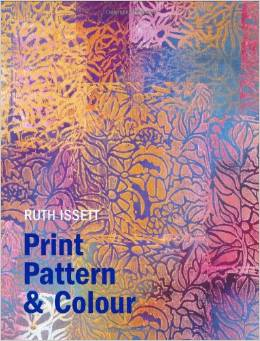 print pattern & colour