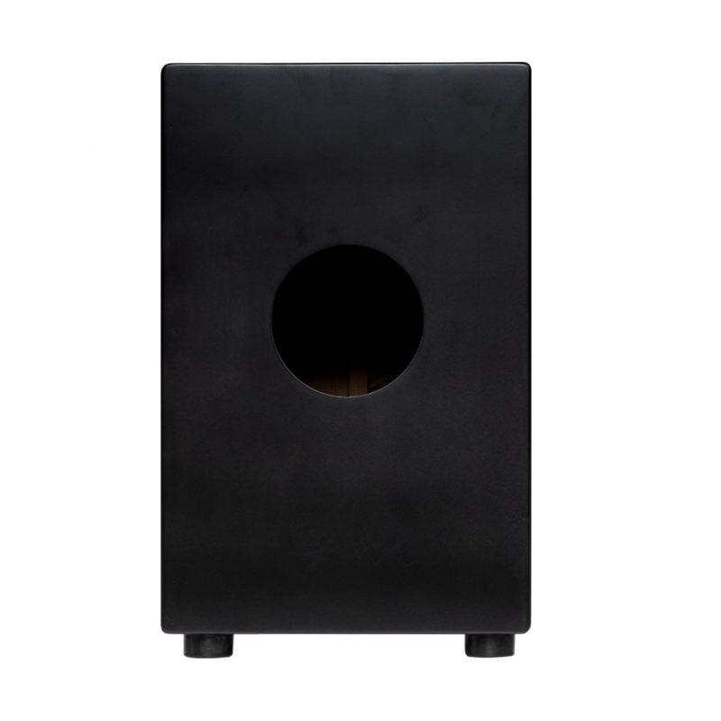 stagg bongo cajon 2