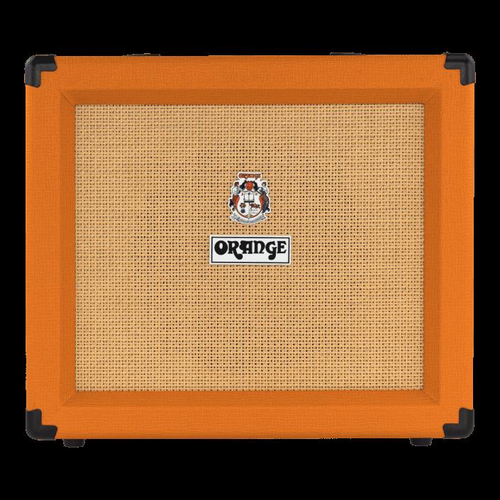 Orange-Crush-35RT-1-705x705 1.png