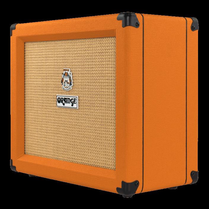 Orange-Crush-35RT-2-705x705 .png